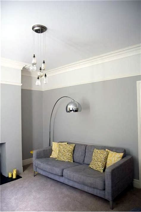 40 grey living room ideas to adapt in 2016 bored art 40 grey living room ideas to adapt in 2016 photofun4ucom