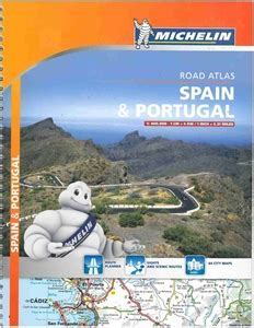 9083 michelin city plan granada spain maps where are you going online store motorcycle themapstore portugal