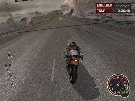 pc deki en iyi motorsiklet oyunun hangisiresimli