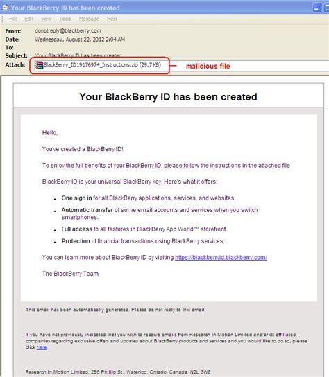 membuat virus blackberry agayabak kembali virus blackberry dalam bentuk