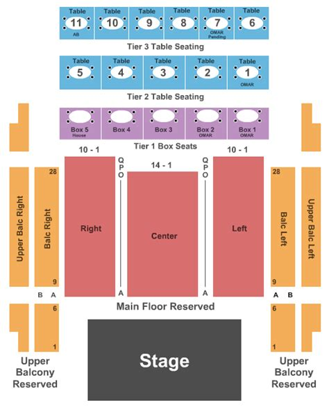 fillmore seating 420 the fillmore silver tickets 2017 420 the