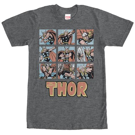 T Shirt Distro Thor 02 High Quality Thor Nine Up Top T Shirts Top High Quality And