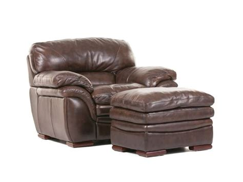 Futura Leather Sofa Futura Living Room Santa Leather Sofa And Loveseat
