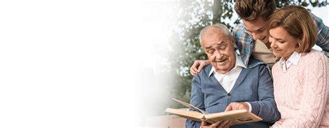 Kfz Versicherung Berechnen Rheinland by Pflegezusatzversicherung Provinzial Rheinland
