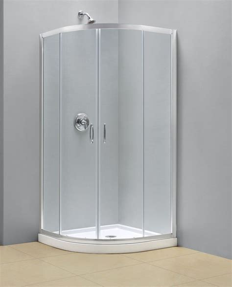 Walk In Shower Base Kit by Top 25 Best Shower Wall Kits Ideas On Walk In Shower Kits Diy Shower Pan And