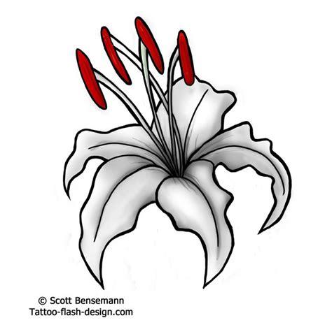 tato tribal bunga   clip art  clip