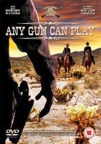cowboy film izle gary dobbs at the tainted archive pasta blasters any gun