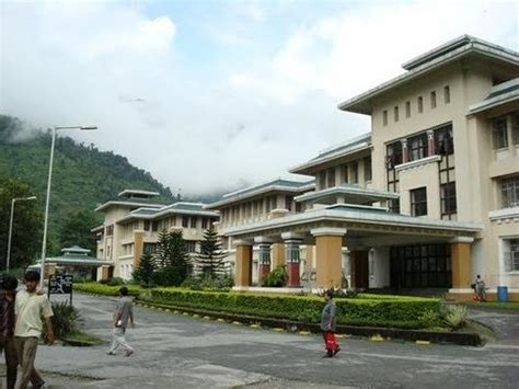 Mba In Sikkim Manipal Delhi by Sikkim Manipal Wikidata