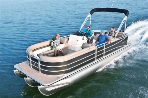 cypress pontoon 2017 new cypress cay seabreeze 250 pontoon boat for sale