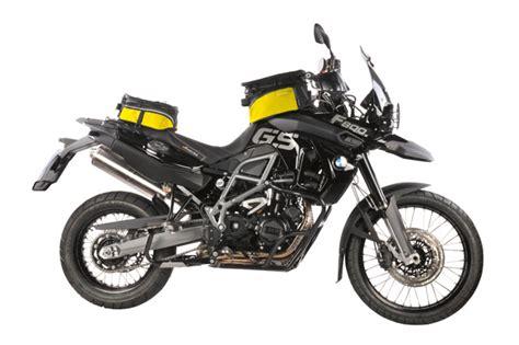 Motorrad Rucksack Signalfarbe by Fluo Gep 228 Cksystem Motorrad News
