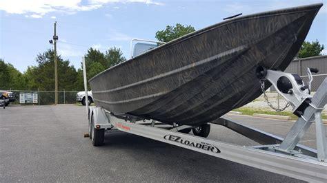 big aluminum jon boats for sale 2016 new alweld 2180 escort big water series aluminum