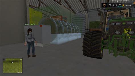 wine ls for sale winery v 1 0 for ls 17 farming simulator 2017 mod fs 17 mod