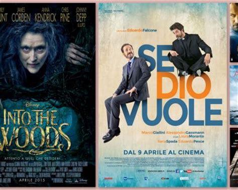 film fantasy uscita 2015 film in uscita al cinema per il mese di aprile 2015