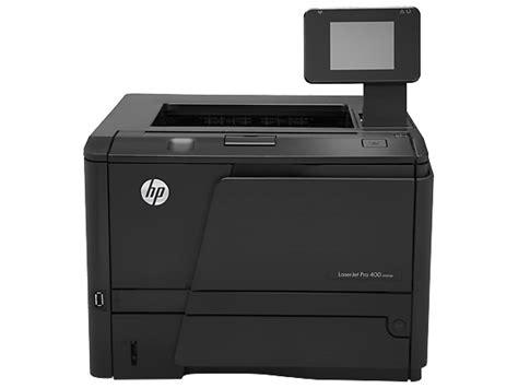 Toner Printer Hp Laserjet Pro 400 hp laserjet pro 400 printer m401dn cf278a hp 174 australia