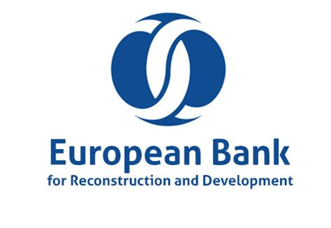european bank for reconstruction and development union cabinet gives green signal to india s membership for