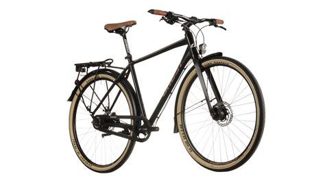 best city bike best mountain bike 2015 400 autos post