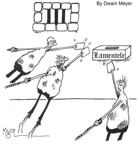 vignette divertenti ufficio vignette ufficio umoristiche vignette divertenti ufficio
