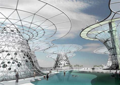 futuristic architecture unbelievable architecture designs for the future