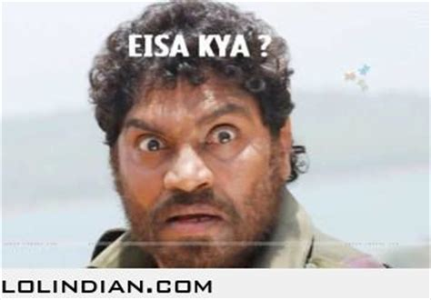 Funny Bollywood Meme - indian funny memes pics image memes at relatably com
