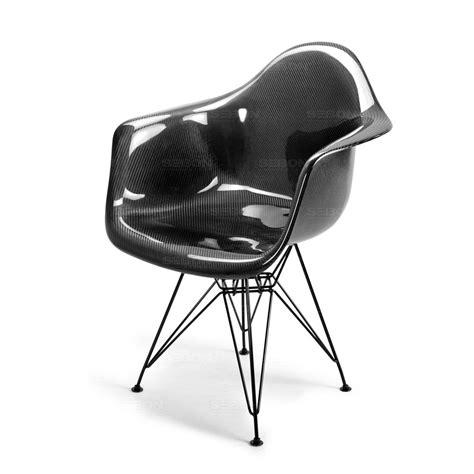 carbon fiber chair springs carbon fiber ar chair