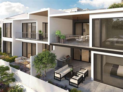 ciel residences  townhouses  apartments