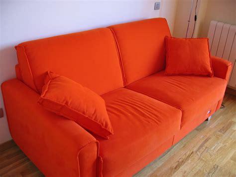 sofa en espanol c 243 mo forrar los almohadones de un sof 225 ehow en espa 241 ol
