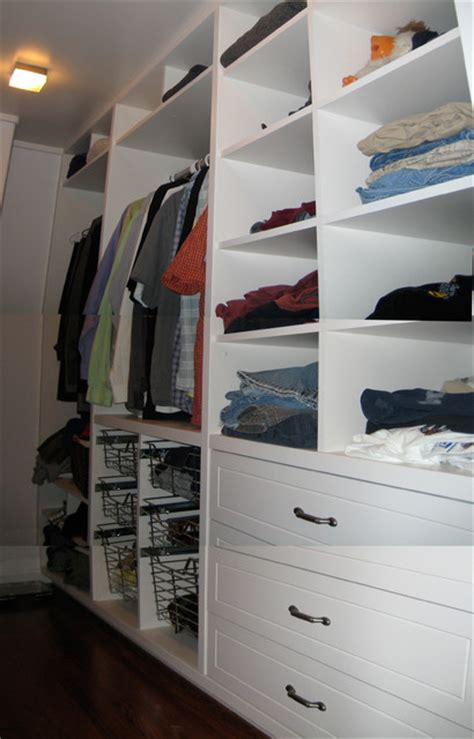 Walk In Closet And Ensuite Designs by 1019 Master Ensuite And Walk In Closet Traditional