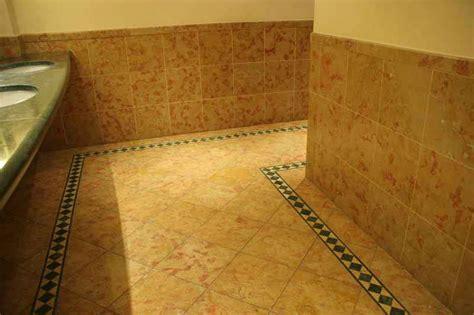 bagno reale bagno pavimenti e rivestimenti in marmo granito e pietra