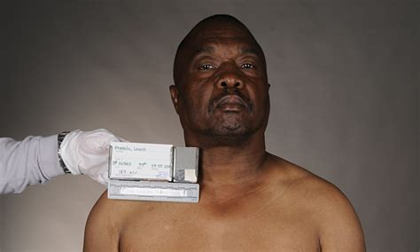The Grim Sleeper by Tales Of The Grim Sleeper Nick Broomfield S Salutary Serial Killer Documentary The