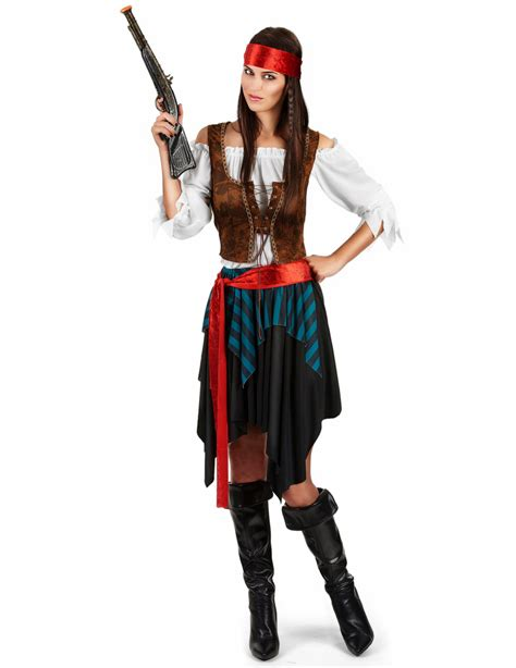 pirate costume pirate costume for