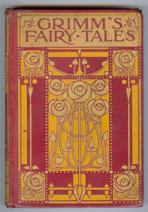 the original folk and tales of grimm brothers the complete edition books 301 moved permanently