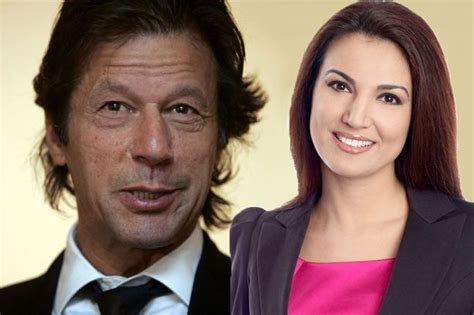 Cost Of Gcu Mba Verus Xavier Mba by Imran Khan Name Reham Khan Pictures 2015