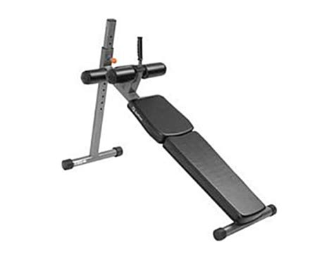 commercial workout bench weight benches racks fitness showcase residential commercial exercise gym