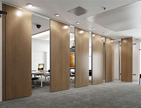 divisori in legno per interni divisori in legno per interni porte scorrevoli in legno
