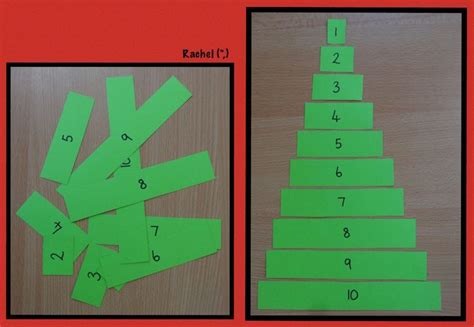 christmas tree stumper math 17 solution 754 best in the classroom images on gingerbread activities activities