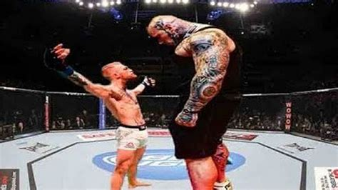 best mma 10 mma fighters of all time