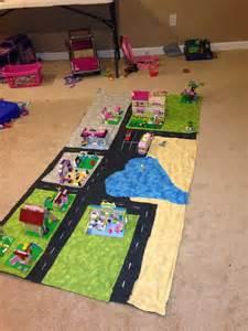 best 25 lego play mat ideas on diy lego table