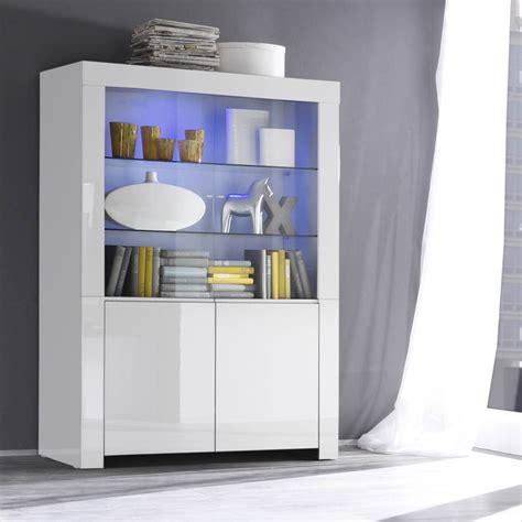 vetrina moderna per soggiorno mobili rustici ikea