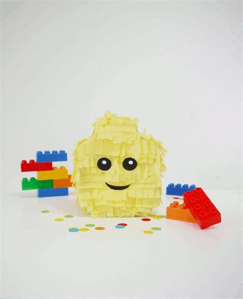 lego head tutorial 148 best images about lego crafts on pinterest custom