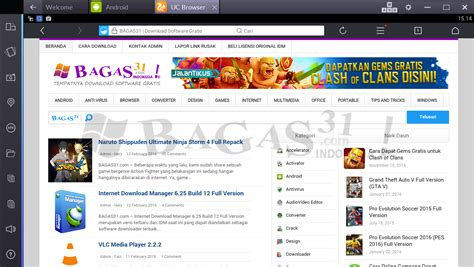 bluestacks windows xp how to install bluestacks on windows xp sp3 occupymediaget