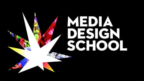 design design media design school