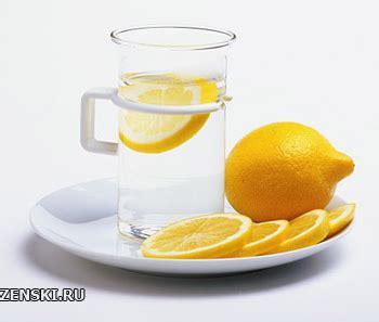 разгрузочные дни на воде для похудения