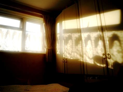 sunset room sunset in s room by stranger1992 on deviantart