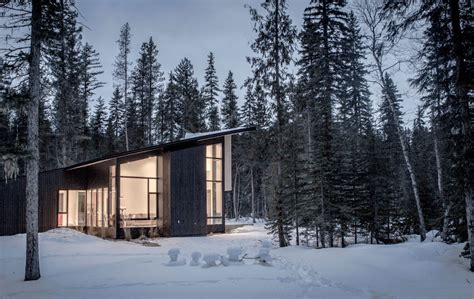 winter cabin 10 new ski retreats to book this winter the spaces
