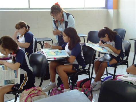 carta de buena conducta pr certificado de buena conducta puerto rico new style for