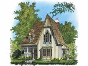 Victorian Cottage House Plans gallery for gt small victorian cottage house plans