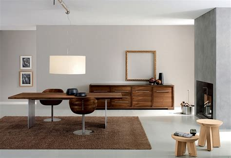 Modern Minimalist Dining Room by Minimalist Dining Room Ideas Designs Photos Inspirations