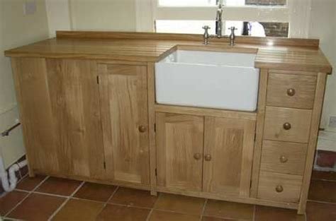 painted free standing kitchen belfast sink unit cupboards 58 best vintage shabby chic floorboards images on