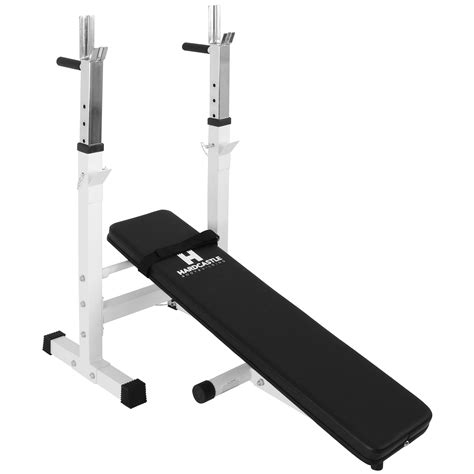 weight bench with dip station hardcastle folding weight bench dip station lifting