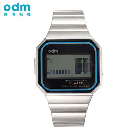 Odm Dd129 02 montres femmes odm